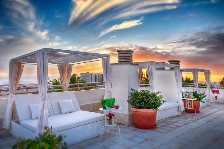 Oroblanco Apartments Image 3