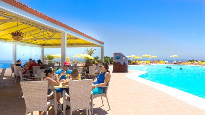 Riosol Hotel Image 11