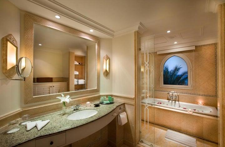 Kempinski Hotel Soma Bay Image 13