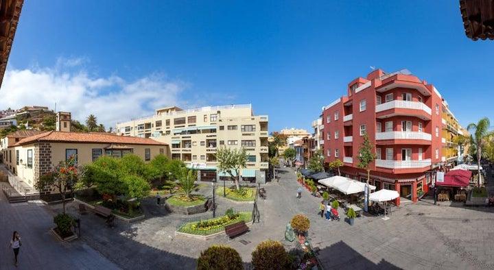 Maga Hotel Image 14