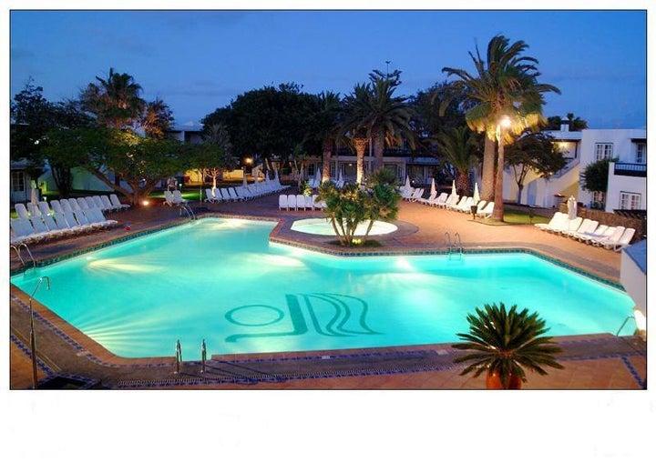 Barcarola Club Apartments Image 13