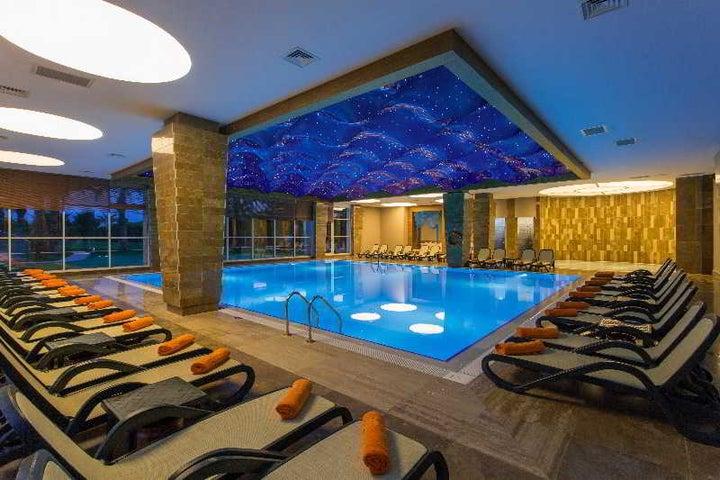 Sherwood Breezes Resort Image 85