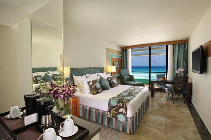 Grand Oasis Cancun Image 4