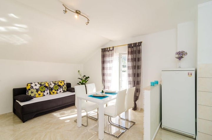 Apartments Sandito Image 12