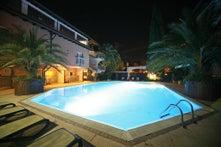 La Paul & Smeraldo Hotel