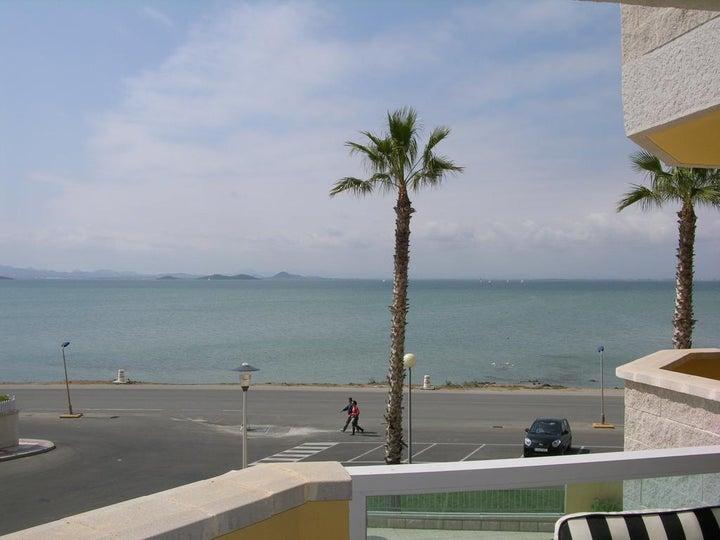 Playa Principe Image 5
