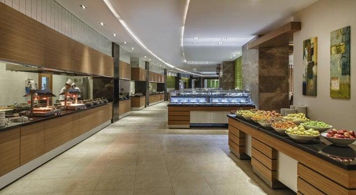 Aska Lara Resort & Spa Image 8