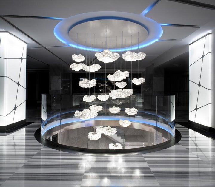 Torre Del Mar Hotel Image 49