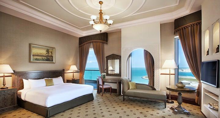 Emirates Grand Hotel Tripadvisor