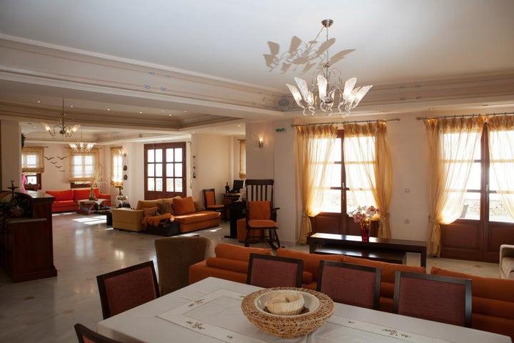 Epavlis Hotel Image 11