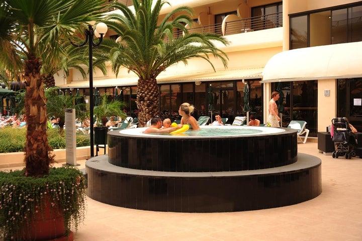 Vila Gale Marina Hotel Image 18