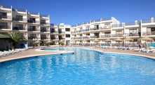 TRH Magaluf (Adults only)