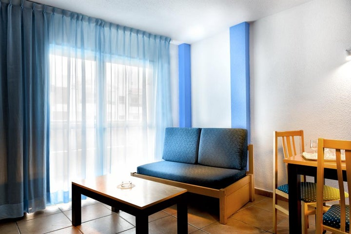 Oroblanco Apartments Image 1