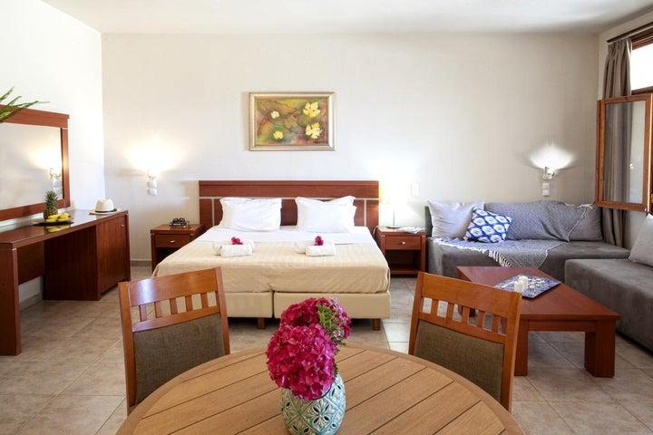 Irida Hotel Image 35