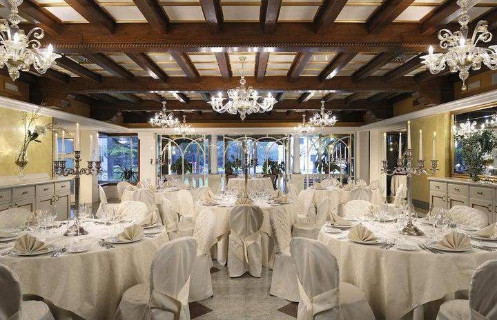 Park Hotel Villa Fiorita Image 12
