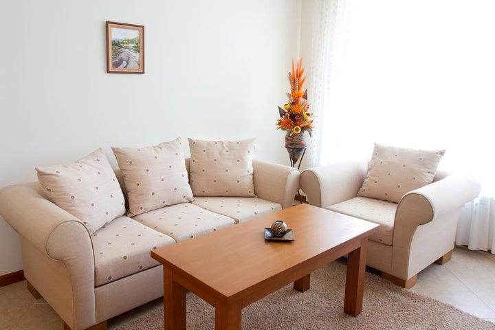 Saint Ivan Rilski Hotel, SPA and Apartments Image 4