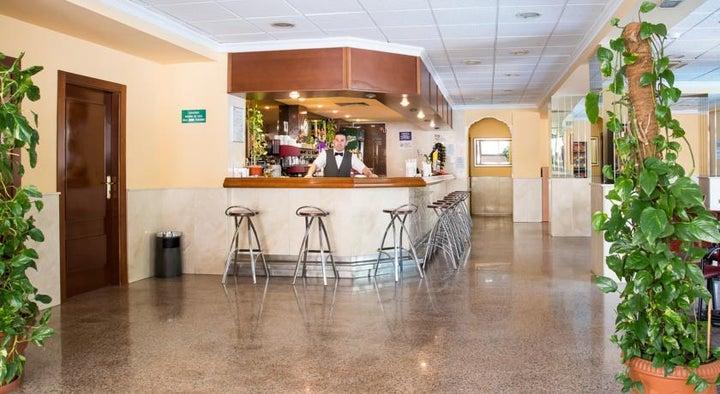 Camposol Hotel Image 7