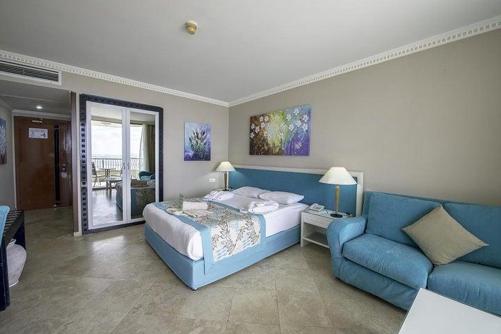 Crystal Sunrise Queen Luxury Resort Spa Image 12
