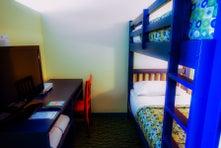 Holiday Inn Resort Orlando- Lake Buena Vista