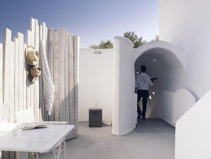 Knossos Beach Bungalows & Suites Image 19