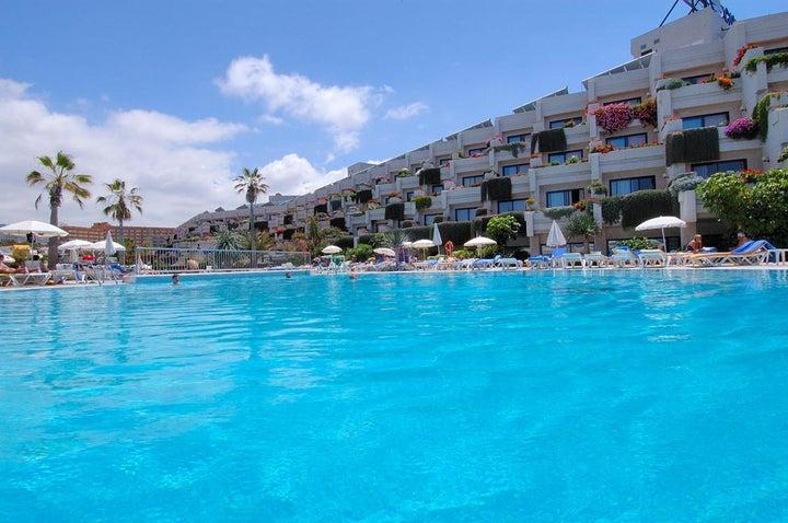 Gala Hotel Image 26