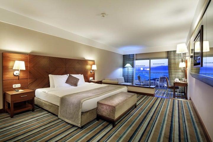 Pine Bay Holiday Resort Image 1