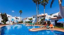 Puerto Caleta Hotel