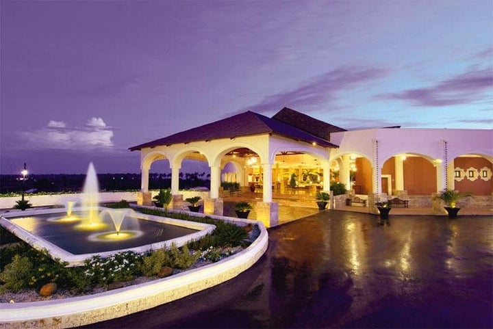 Dreams Punta Cana Resorts & Spa Image 20