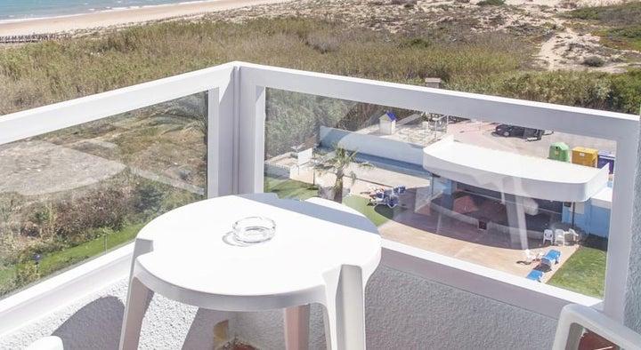 Playas de Guardamar Image 13