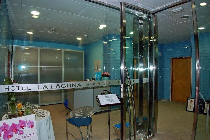 La Laguna Spa & Golf Image 28