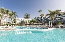 Adrian Hoteles Colon Guanahani Tenerife