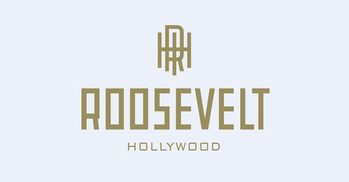 Hollywood Roosevelt Image 38
