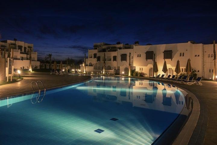 Mercure Hurghada Image 28