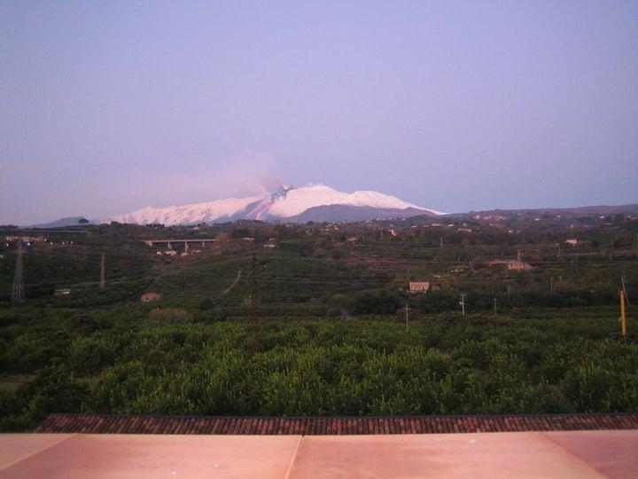 Etna Hotel Image 25