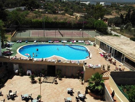 Hotel Porto Playa I (Ex Monteverde) Image 3