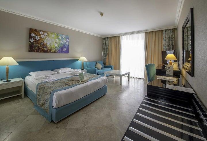 Crystal Sunrise Queen Luxury Resort Spa Image 11