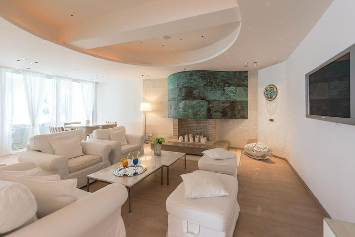 Knossos Beach Bungalows & Suites Image 17