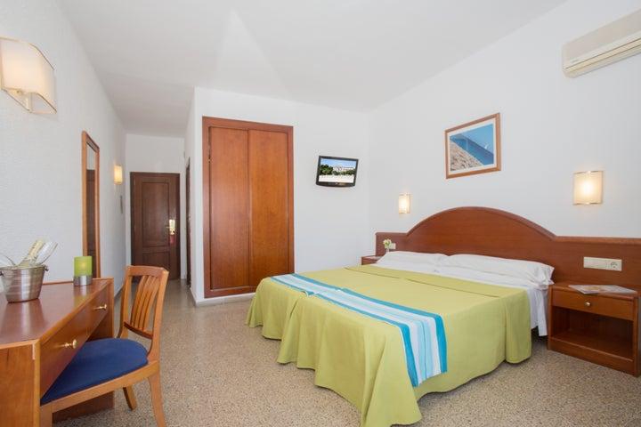 Tropico Playa Hotel Image 5