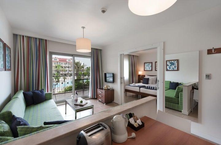 Barut B Suites Hotel Image 4