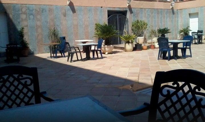 Hotel Porto Playa I (Ex Monteverde) Image 10