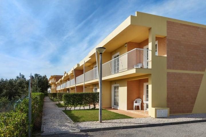Villas Barrocal Image 28