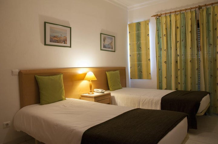 Plaza Real by Atlantic Hotels Image 2