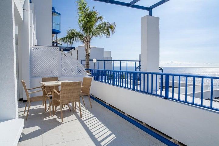 Cala Blanca by Diamond Resorts Image 17