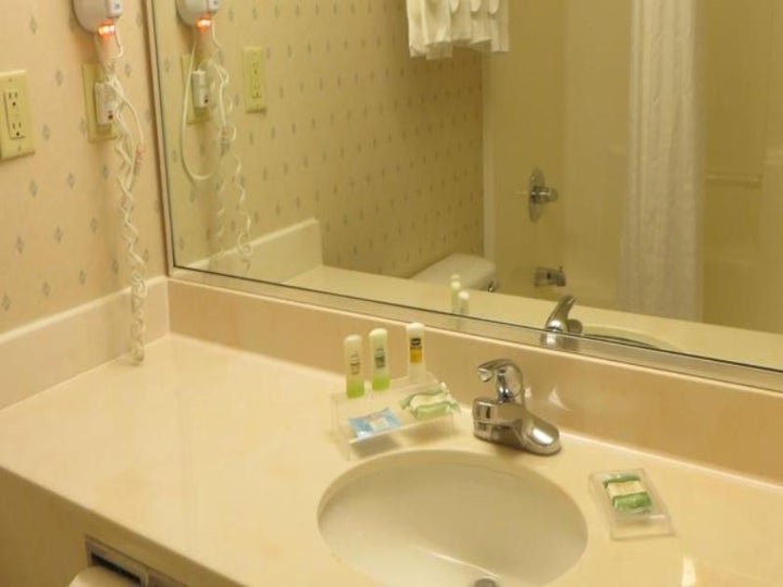 Country Inn & Suites Orlando Airport Image 6