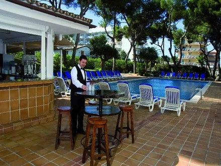 Riu Concordia Hotel Image 6