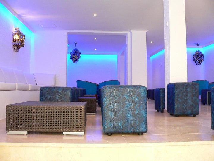 Boutique Hotel Bon Repos Image 16