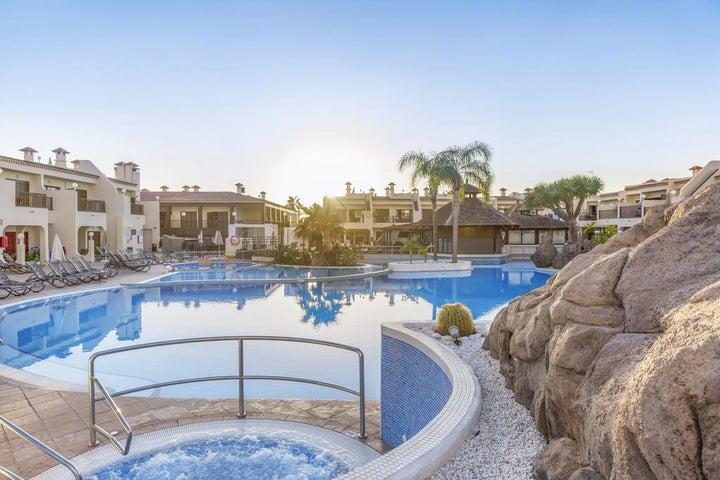 Royal Sunset Beach Club by Diamond Resorts Image 26