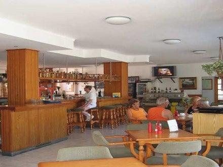 Arcos Playa Image 6