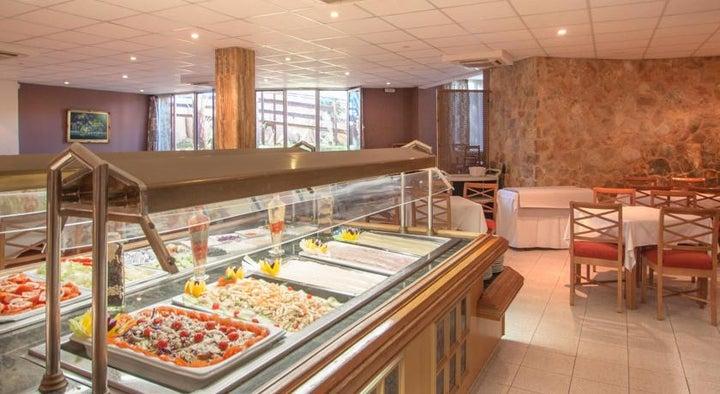 Blue Sea Costa Verde Hotel Image 19