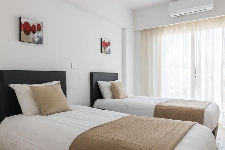 Elysia Park Luxury Holiday Residences Image 21